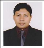 F.R.M. Shafiul Hasan