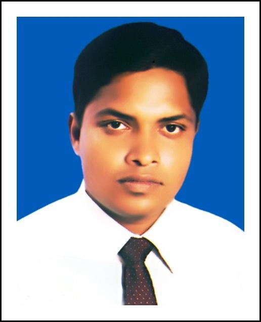 MD. MIZANUR RAHMAN (MeJaan)