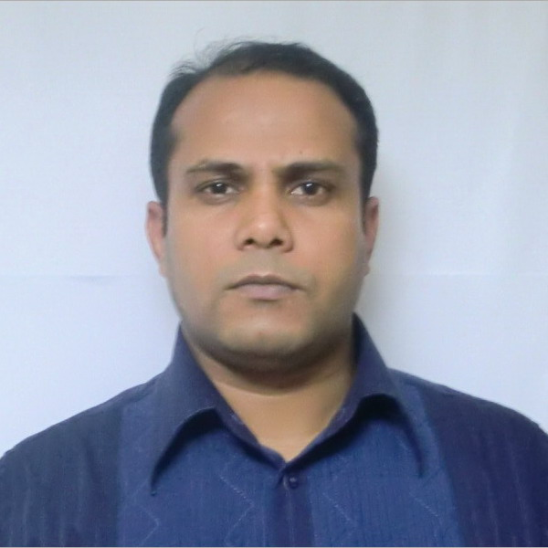 Mohammad Shariful Islam