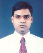 Mohammed Tanvir Khan